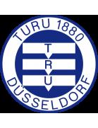 TuRU Düsseldorf Jugend