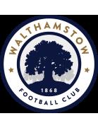 FC Walthamstow