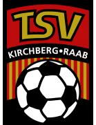 TSV Kirchberg/Raab