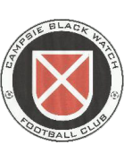 Campsie Black Watch