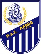 PAS Lamia 1964 U20