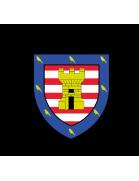 Morpeth Town AFC.