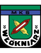 Wlokniarz Mirsk