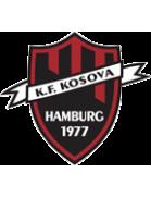 Klub Kosova