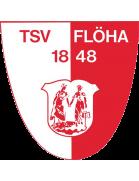 TSV Flöha 1848