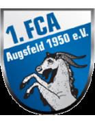 1.FC Augsfeld