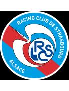 Racing Straßburg U17
