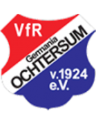 VfR Germania Ochtersum