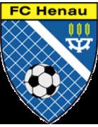 FC Henau