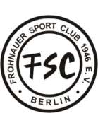 Frohnauer SC II
