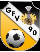 Großenhainer FV 1990