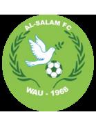 Wau Salaam FC