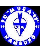 FC Musa
