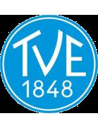 TV 1848 Erlangen