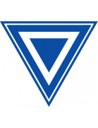 VfL Oldesloe