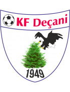 KF Decani