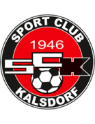 SC Kalsdorf Jugend