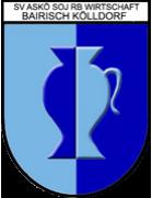 SV Bairisch Kölldorf/TuS Bad Gleichenberg II