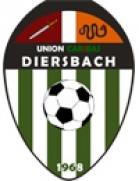 Union Diersbach