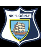 NK Losinj