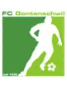 FC Gontenschwil