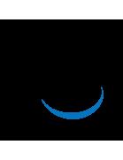 FC Wil 1900 U20
