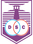 Defensor Sporting Club B