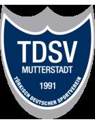 TDSV Mutterstadt
