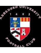 Aberdeen University FC