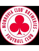 Monrovia Club Breweries