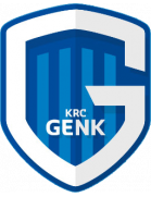 KRC Genk Youth