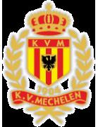 KV Mechelen Jugend