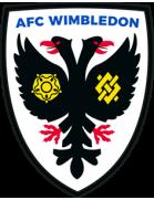 AFC Wimbledon U21