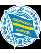 ASKÖ Donau Linz II