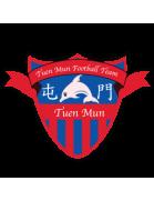 Tuen Mun SA