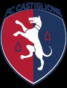 FC Castiglione