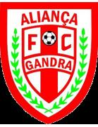 AFC Gandra