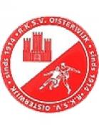 RKSV Oisterwijk