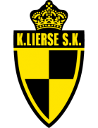 Lierse SK Reserve