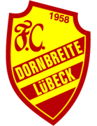 FC Dornbreite Lübeck II