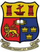 University College of Cork