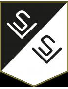 SV St. Veit