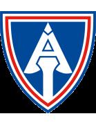 Ármann