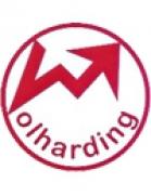 RKVV Volharding