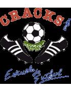 CF Cracks