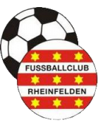 FC Rheinfelden