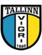 KSK Vigri Tallinn