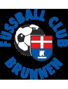 FC Brunnen