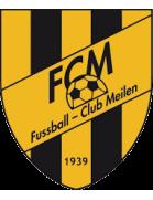 FC Meilen