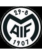 Motala AIF U19